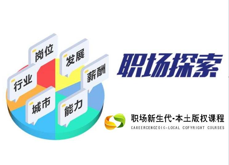 北京仕科维科技有限公司